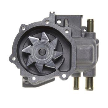 Engine Coolant Water Pump